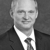 Edward Jones - Financial Advisor: Joe Goodner