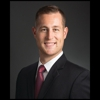 Andrew Westra - State Farm Insurance Agent