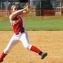 Diane Lewis School Of Softball - Signal Hill, CA