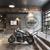 PDX Speed Shop Harley-Davidson