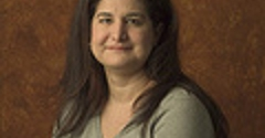 Dr. Marcella M Nachmann, DO - Sewell, NJ