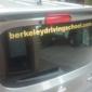 Berkeley Driving School - Oakland, CA