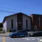 First Baptist Church Daly City - Daly City, CA