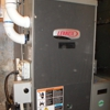 NRG Heating and Air Conditioning