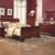 LFD Home Furnishings