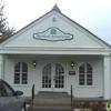 Heartland Animal Clinic