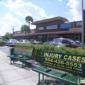 Renters Paradise Realty Inc - North Miami, FL