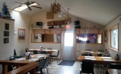 Hidden Inn Bar & Grill