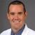 Dr. Shadley C Schiffern, MD
