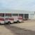 U-Haul Moving & Storage of Irving