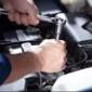 Greg's Auto Repair - Northampton, MA