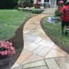 Rivera Landscaping & Construction LLC