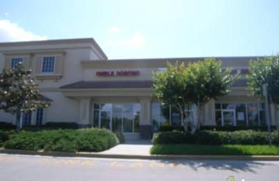 Merle Norman Cosmetics - Leesburg, FL