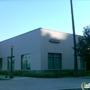 Hope Community Church of Anaheim