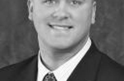 Edward Jones - Financial Advisor: Clayton G Timmerman - Rochester, MN