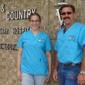 Town & Country Veterinary Hospital - Midland, TX