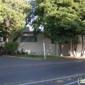 Palo Mobile Estates - East Palo Alto, CA