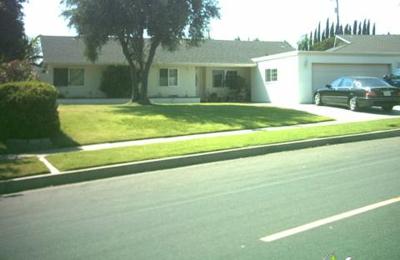 Prestige Assisted Living - Yorba Linda, CA