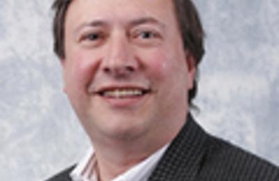 Silverberg Fred M Md - Chatham, NJ