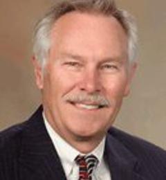 Nationwide Insurance Companies - Jackson, MS