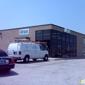 Fastenal Company - Elk Grove Village, IL