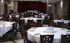 Royal Cracovia Restaurant