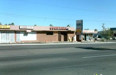 Westwood Tap & Grill - Phoenix, AZ