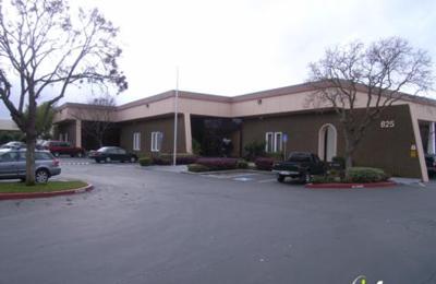 Ditech Communications Corporation - Mountain View, CA