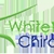 White Rock Chiropractic - Auto Accident Specialist & Personal Injury Chiropractor