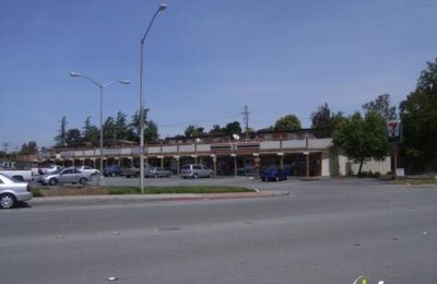 Guadalajara Grill - San Mateo, CA