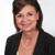 IBERIABANK Mortgage: Pamela Guillory