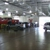 Krebs Chrysler Jeep Dodge