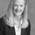 Edward Jones - Financial Advisor: Carole Cook