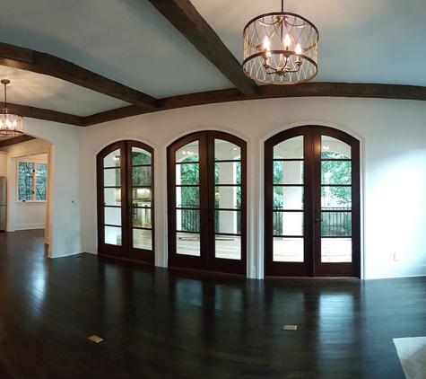 Intown Renovations Group - Atlanta, GA