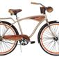 Celebration Bike Rental - Kissimmee, FL