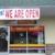El Trigal Bakery