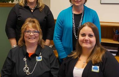 Miller Insurance Agency, Inc - Newton, KS