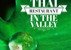 Jasmine Thai Cuisine Group - Woodland Hills, CA