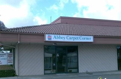 Abbey Carpet & Floor - San Diego, CA