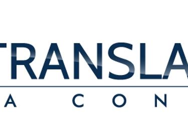 ComTranslations Inc.