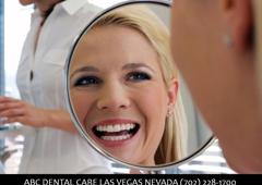 ABC Dental Care - Las Vegas, NV