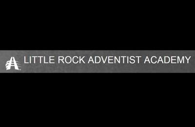 Little Rock Adventist Academy - Little Rock, AR. Little Rock Adventist Academy Preschool-10th Grade