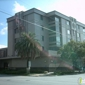 Consulate General Of P A China - Houston, TX