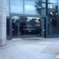 Marketing Associates USA - Tampa, FL