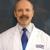 Dr. Fred K Khalouf, DO