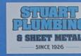 Stuart Plumbing - Stuart, FL