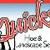 Quick's Hoe and Landscape Service