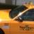 Miami Express Airport Taxi