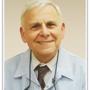 Markman, Stanley, Dds - Mobile Dental Care