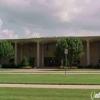 Berkner High School